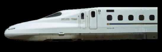 top_shinkansen